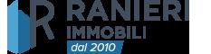 RanieriImmobili_logo_sito