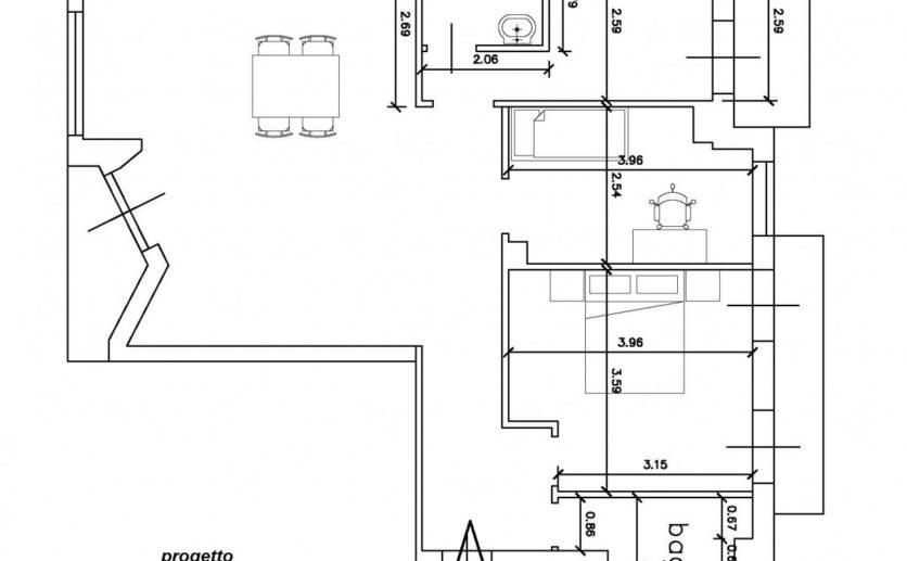 progetto-nuova-distribuzione-spazi-interni-brioschi49