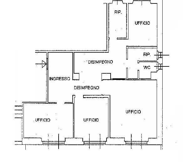 plan x siti romana87b