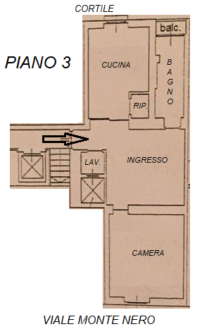PLAN MONTENERO25 X SITI